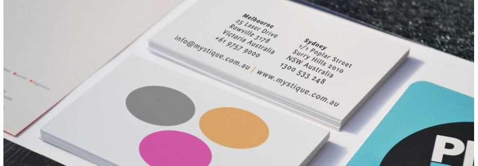 <h2>Did you know...? </h2> <h2>  Mystique Printing has achieved a<strong> </strong>69% reduction in chemical use since 2007.</h2> <h2> Be part of the  solution, not the problem. </h2>
